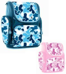 Buy cheap Custom School Backpack Children Kids Bookbag product