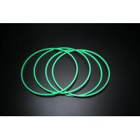 China Green PTFE /TEFLON N4W Back Up Ring Gaskets Rock Breaker Seal Kit Accessories on sale