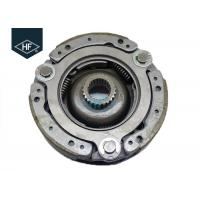 Buy cheap Rubber Motorcycle Clutch Assembly LK110 With Nitriding Based T110 T100 KFL product