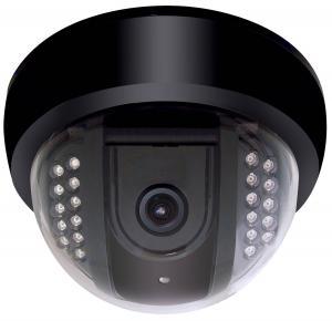 Buy cheap CCTV IR IP Dome Camera SC-6001A product