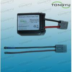 Buy cheap 2300mAh 12 Volt Lithium LiFePO4 Starter Battery for YAMAHA, Honda Motorbike Racing product