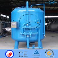 Buy cheap Shower Pvc Sanitary Filter Housing 20 Filter Housing For Industrial Reverse Osmosis System product