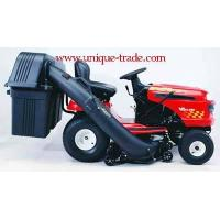Lawn Tractor 890USD