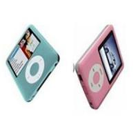 Buy cheap MP4 Player AF-30-1 product