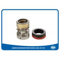 250B Chemical Seal Single Spring Type For Dyeing Machine's Water Pump