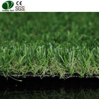 Buy cheap Sport Tennis Court Artificial Grass / Synthetic Grass Court 4 Colors product