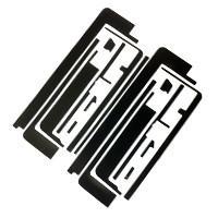 Buy cheap iPad2 Sticking Kit Adhesive product