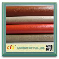 Buy cheap 137cm many colors  Wholesale Hot sale fashion Fashion popular PU Leather Imitation product