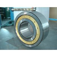 Buy cheap NJ 2309 ECP 45x100x36 mm cylindrical roller bearing, chrome steel material product