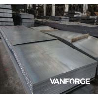 Buy cheap 400HBW prehardened high strength tool and engineering steel plate for offshore product