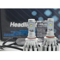 Buy cheap High Power Auto LED Headlights from wholesalers