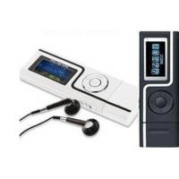 China Digital Mp3 player ORT-D105 on sale