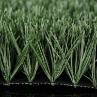 Buy cheap Turkey Artificial Football Grass Outdoor Decoration Good Water Permeability product
