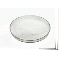 Buy cheap Water Soluble White Crystalline Citric Acid Anhydrous Powder from wholesalers