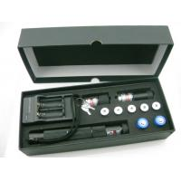 China high power laser pointer red green blue on sale