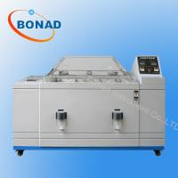 Buy cheap Salt Spray Corrosion Test Chambers from wholesalers