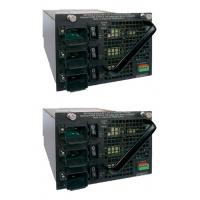 Buy cheap Triple Input Cisco Power Supply 9000W AC PWR-C45-9000ACV 1 Year Warranty product