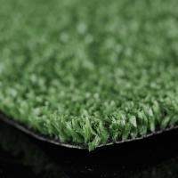 Buy cheap Outdoor Grass Tiles Ground Floor Greenscape Decoration product