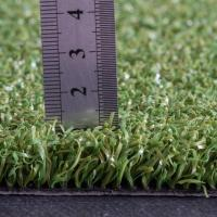 Buy cheap Synthetic Grass Putting Green For Sports Field product
