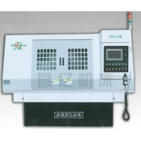 Buy cheap CNC Internal grinding machine of model MK2110 from wholesalers