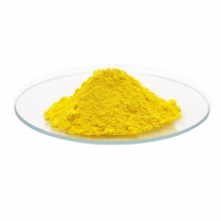 Buy cheap Benzimidazolone Pigments And Dyes 31837-42-0 Pigment Yellow 151 For Ink Coating product