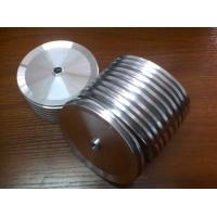 Buy cheap Optical Pulleys(Size:Ф80-100mm) from wholesalers