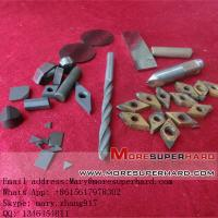 Buy cheap piston boring, turning, facing and grooving product