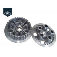 Buy cheap SUZUKI Motorcycle Clutch Hub Kits AX100 100cc Motorcycle Clutch Assembly product