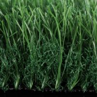 Buy cheap Outdoor Artificial Grass For Dogs / Imitation Lawn Turf product
