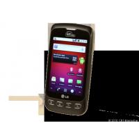 "3.2"" android 4.0 virgin mobile smart phone with bluetooth wifi GPS AGPS"