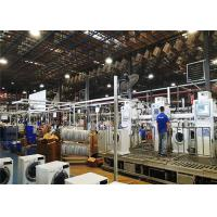 Buy cheap Expert Sampling Inspection Professional Third Party Service Acceptable Quality Limit product