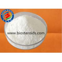 Buy cheap Oral Turinabol Testosterone Steroids Bodybuilding 4-Chlorodehydromethyltestosterone product