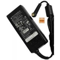Buy cheap Constant-current anti-jamming acer dell Laptop AC Adapter universal 24V 3.42a product