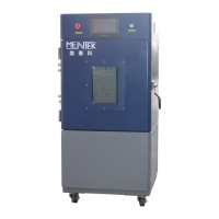 Buy cheap Low-Pressure Test Box Is Used To Determine The Test Box Of Instruments, from wholesalers