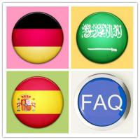 China Language selection                Frequently Asked Questions and Our Service on sale
