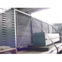 Cheap shell typed tube water cooler for generators wholesale