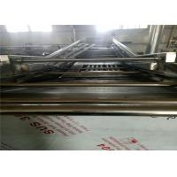 Buy cheap Automatic Vacuum Meat Processing Machine Quickly Dehydrate For Frying from wholesalers