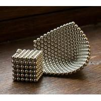 Buy cheap Neo Cube Magnet product