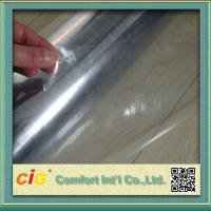 Buy cheap Waterproof Medicine Packaging PVC transparent Film , Clear Films Heat Resistance product