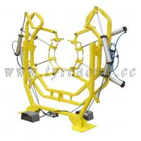 Buy cheap Envelope Expander Tyre Retreading Equipment product
