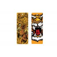 Buy cheap 3d Cartoon Bookmark Lenticular Flip 2 Images Changed For Souvenirs & Gifts from wholesalers