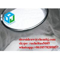 Buy cheap Legal Epithalon / Epitalon Pharmaceutical Raw Material Supplement For Bodybuilding product