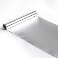 Buy cheap 30gsm Heat Resistant 230℃ Non Stick Baking Paper from wholesalers