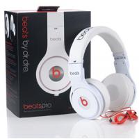 China Hot Sale White Monster Beats Studio by dr.dre on sale