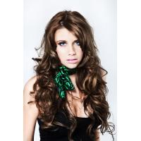 Buy cheap High quality clip in hair,Quality human hair product