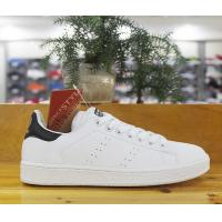 Buy cheap 36-41 PU upper rubber outsole various colors fashion casual women shoes from wholesalers