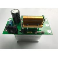 Buy cheap 00.781.2190/02 GRM120/2, Heidelberg circuit card, 00.781.3493/02, 91.144.2161 product