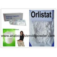 China No Side Effects Fat Loss Hormones Orlistat For Bodybuilding Cutting Fat on sale