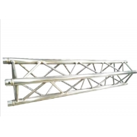 Buy cheap TUV Metal Stage Truss product