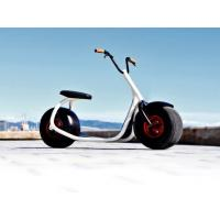 Buy cheap Rooder  cheap adult electric motorcycle electric for sale electric scooter product